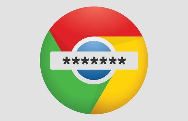 vosstanavlenie-parolej-v-google-chrome10.jpg