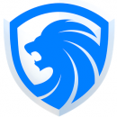 leo-privacy-guard-mini-0-130x130.png