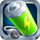 battery-doctor-cm-mini-0-130x130.png