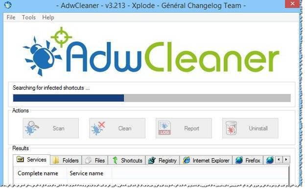 adwcleaner-protsess-skanirovaniya.jpg