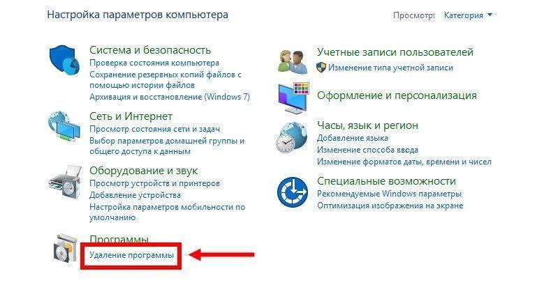 new-tab-4.jpg