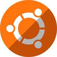 ubuntu-5.jpg