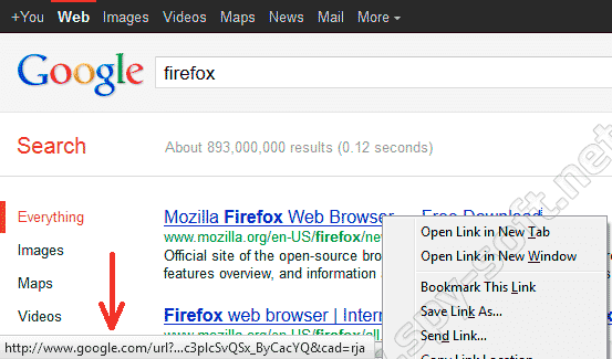 firefox-anonymity-2.png