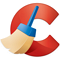 ccleaner_icon.png