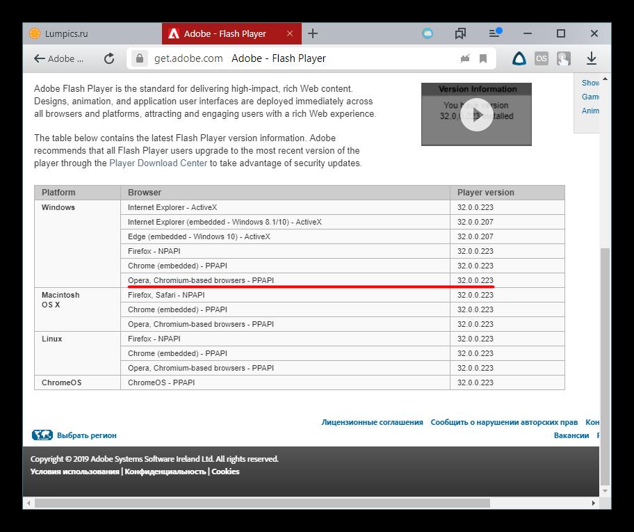 Proverka-versii-Adobe-Flash-Player-na-aktualnost.png