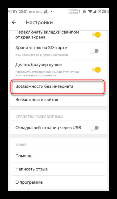 Optsiya-Vozmozhnosti-bez-Interneta.png
