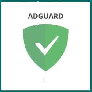 Adguard-uninstall-300x300.jpg