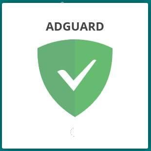 Adguard-uninstall.jpg