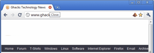 close-tab.png