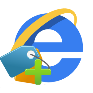 IE-9.png