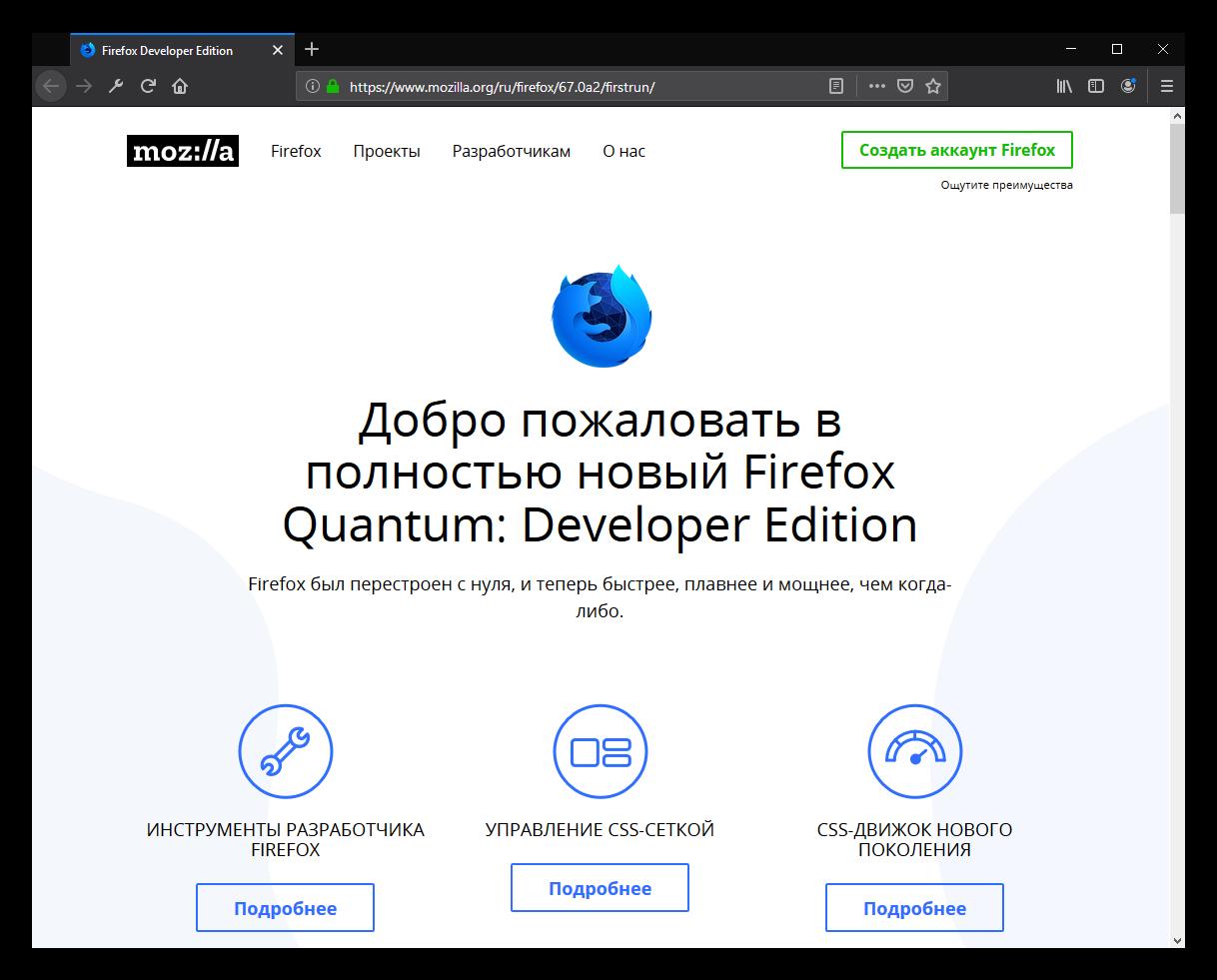 Obshhij-vid-Firefox-Developer-Edition.png