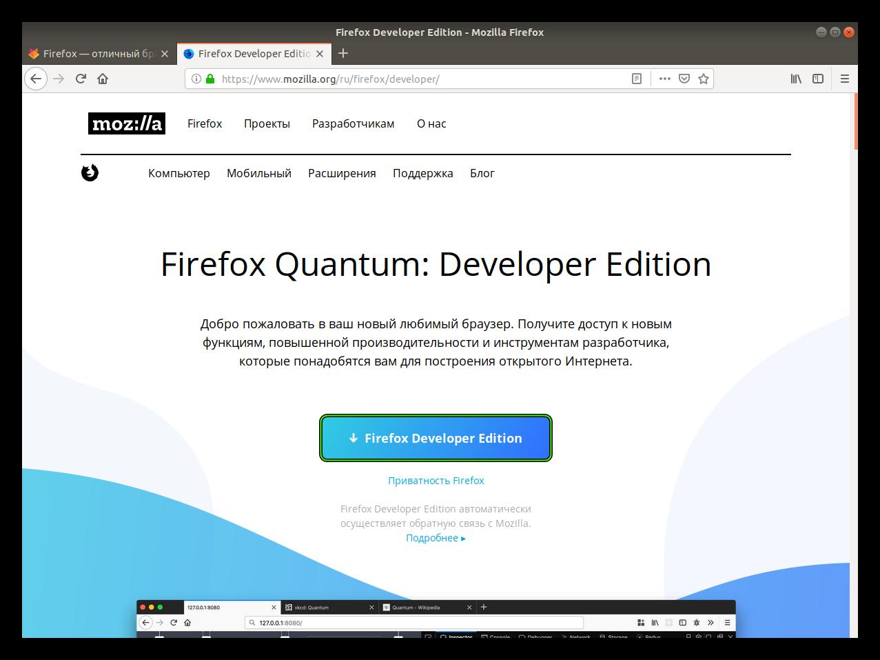 Skachat-Firefox-Developer-Edition-dlya-Linux.png