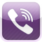 viber-icon.png