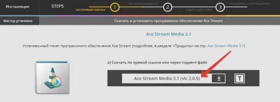 ace-strwbextjnbr-10-550x201.jpg