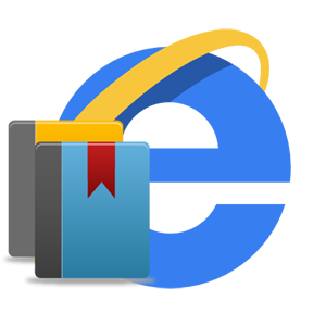 IE-10.png