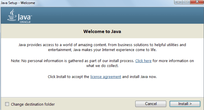 java-firefox-1.png
