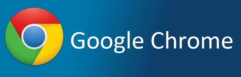 bannery-v-google-chrome15-1.jpg