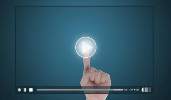 video1-4.jpg