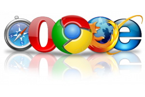browsers_1-300x200w.png
