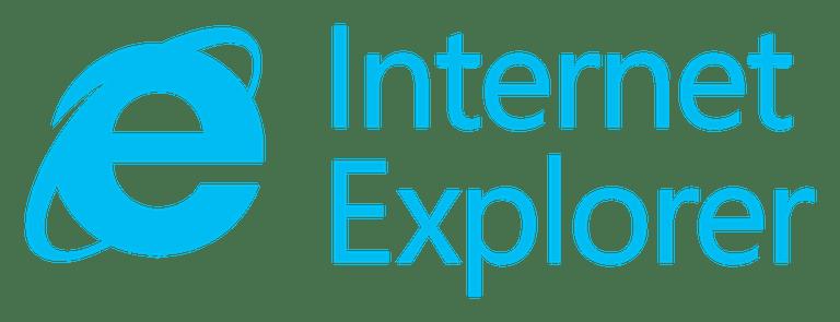 internet-explorer-11-5755aafe3df78c9b466c7865.png
