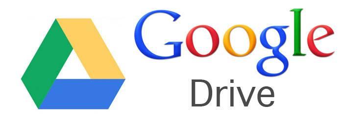 4-yandex-vs-google.jpg