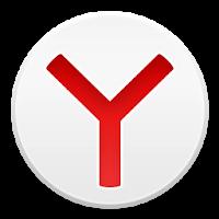 Yandex_Browser_logo.png