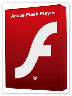 adobe-flash-player-25.png
