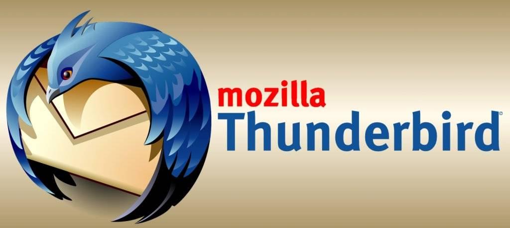 mozilla-thunderbird-2-1024x458.jpg