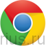 chrome_icon2.png