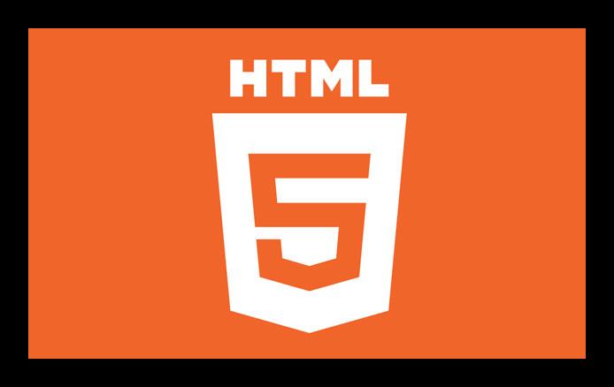 Kartinka-HTML5.png