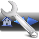 1331590065_configure_toolbars.png