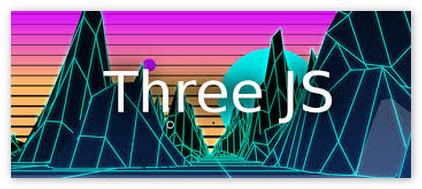three-js.png