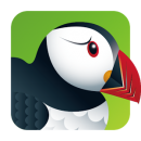 puffin-web-browser-mini-130x130.png