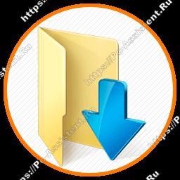 folder-downloads.png