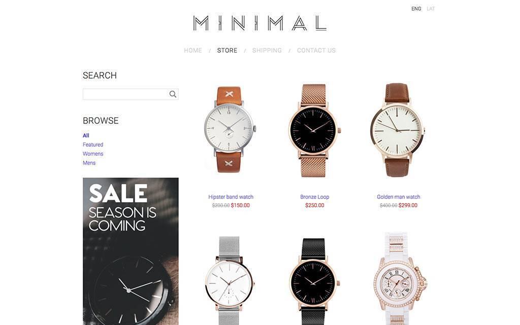 demo-minimal.jpg