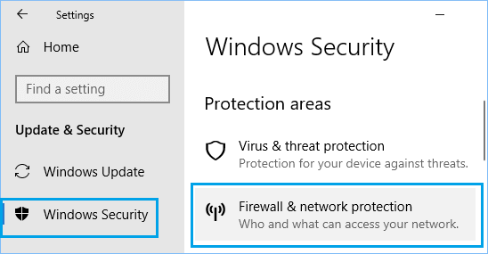 firewall-and-network-protection-windows-security.png