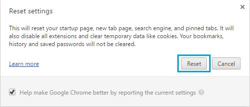 reset-chrome-settings-popup.png
