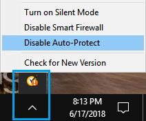 disable-auto-protect-norton-antivirus.png