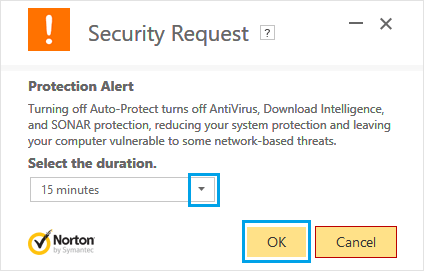 disable-auto-protect-duration-norton-antivirus.png