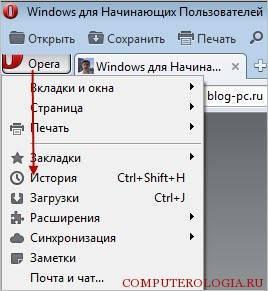 history-Opera.jpg