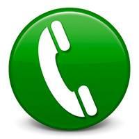 whatsapp-web-png.jpg