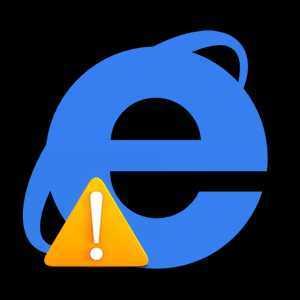 internet-explorer-11-ne-rabotaet-v-windows-7_0.jpg