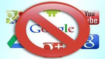 A-Google0-min.jpg