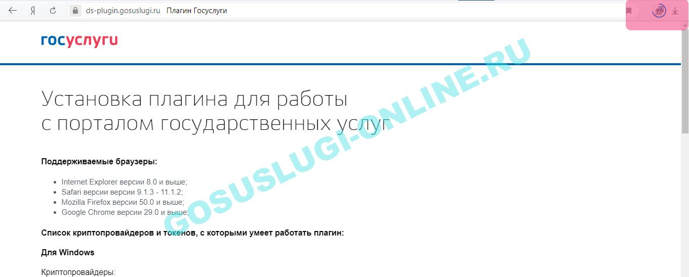 plagin-dlya-gosuslug_4-1.png