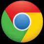 google-chrome-logo-90x90.png