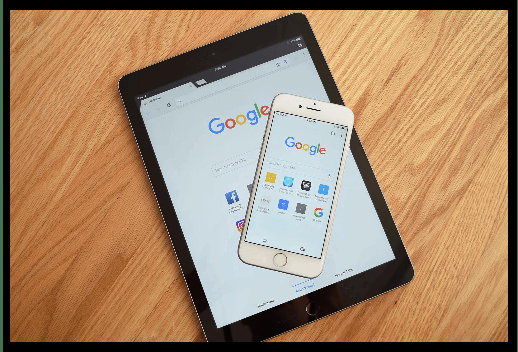 Kartinka-Google-Chrome-dlya-iOS.png