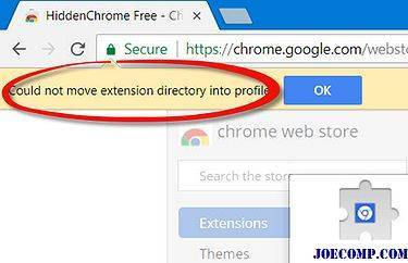 could-not-move-extension-directory-into-profile-chrome-error.jpg