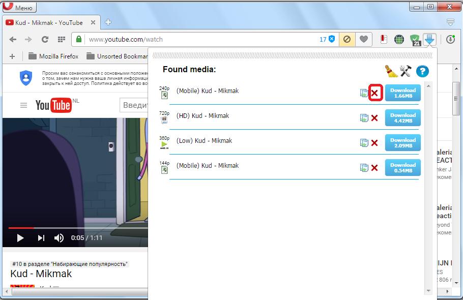 Udalenie-zagruzki-iz-rasshireniya-Flash-Video-Downloader-dlya-Opera.png