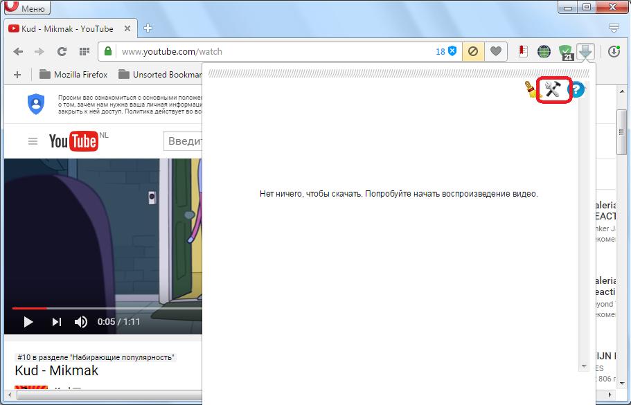 Perehod-k-nastroykam-rasshireniya-Flash-Video-Downloader-dlya-Opera.png