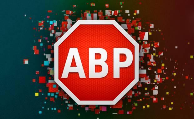 Adblock-plus.jpg